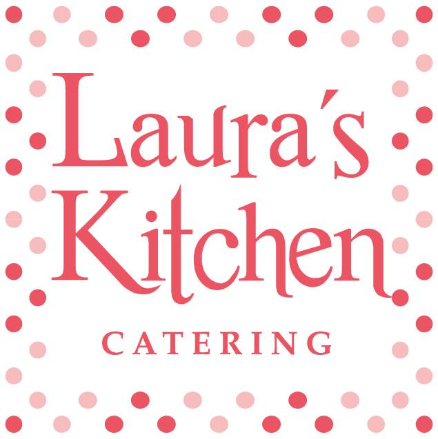 Laura's Kitchen меню